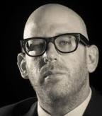 Seth Glickman
